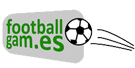 footballgam.es