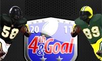 Goal 2011