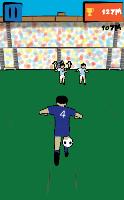 Captain WorldCup