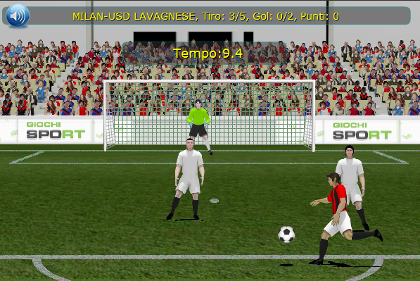D-Kicker 2