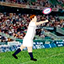 England Rugby Academy