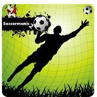Soccermanic 2